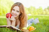 Cursus Optimaal Gezond met Suikers